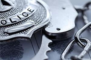 Criminal or Drug Cases
